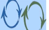150807094958.duurzaamheid-circulaire-economie.shrinkcentercrop