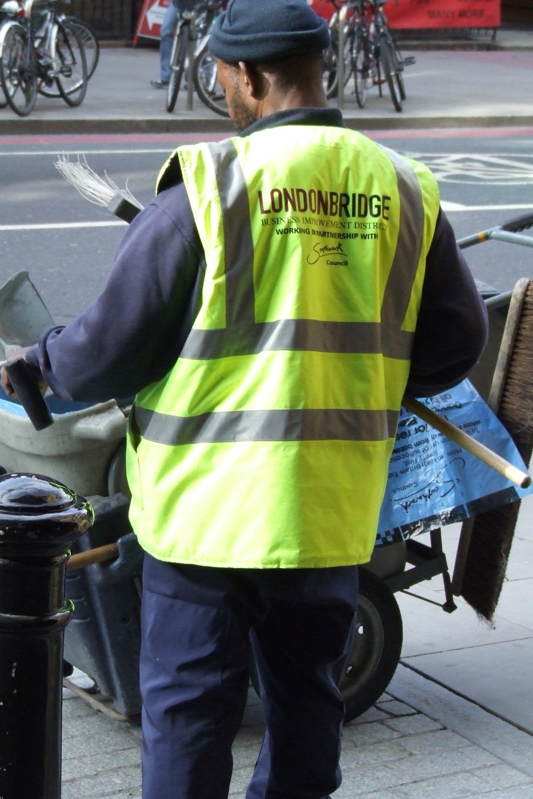 12 mei: Zo maakt u van afval een verdienmodel voor uw community