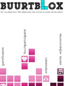2014-12-16 17_43_36-BuurtbloX.pdf