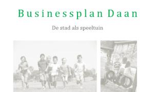 2014-12-16 17_44_46-Daan.pdf