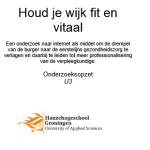 2014-12-16 17_45_12-Onderzoeksverslag-Jilldau-en-Lenneke.pdf