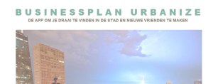 2014-12-16 17_46_11-Urbanize.pdf