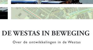 2014-12-16 17_46_37-DeWestasInBeweging.pdf