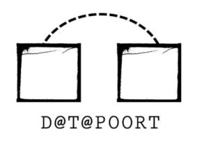 2014-12-16 17_47_07-De D@T@POORT van Amsterdam - D@T@PORT-VAN-AMSTERDAM.pdf