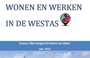 2014-12-16 17_48_41-Wonenwerken_Westas.pdf