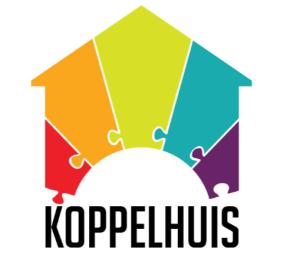 2014-12-16 17_49_07-Microsoft Word - Verslag het Koppelhuis - Verslag-het-Koppelhuis.pdf