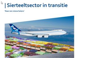 2014-12-16 17_49_42-Sierteeltsector-in-transitie.pdf