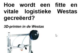 2014-12-16 17_50_40-Onderzoeksrapport-3D-printen-in-de-Westas.pdf