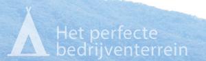 2014-12-16 17_58_08-Bedrijfscamping NIET VOOR EXTERN GEBRUIK.pdf - Adobe Reader