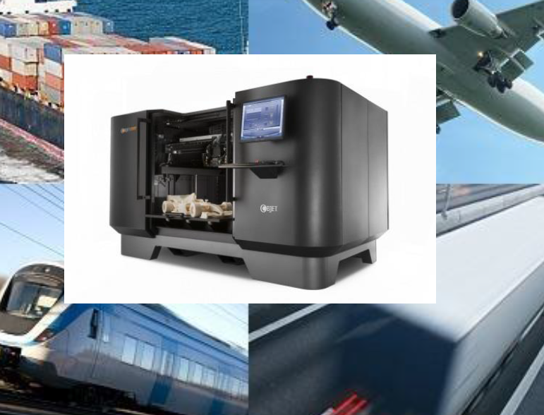 2015-01-29 14_04_48-Onderzoeksrapport Printport; 3D printen als kans voor de Westas.pdf - Adobe Read