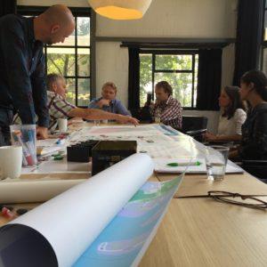 20160825-ontwerpatelier-zaanstad-110