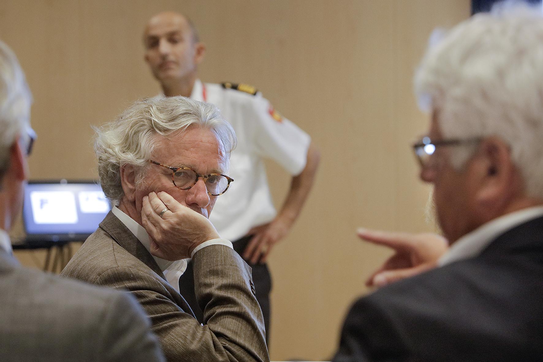 Burgemeesters excursie Sittard Stein (22)