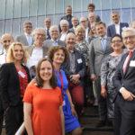 Burgemeesters excursie Sittard Stein (24)