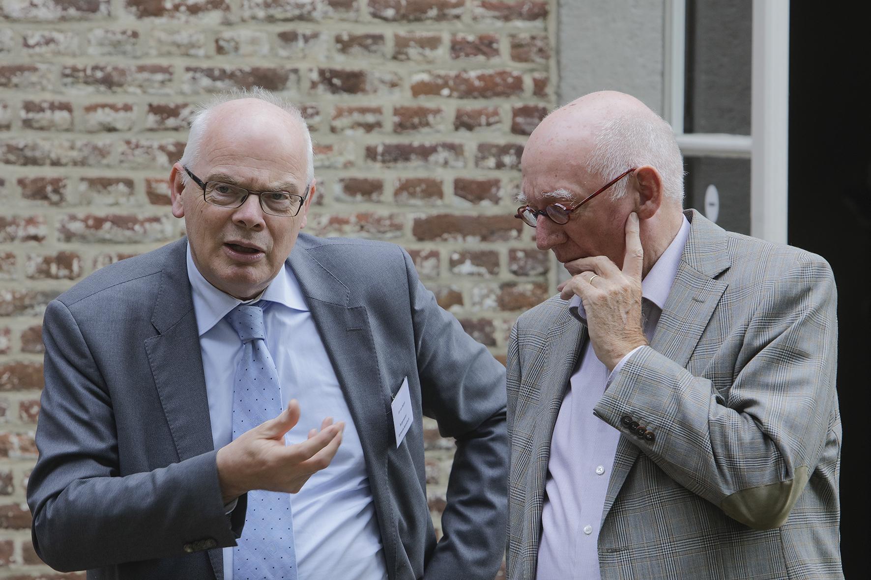 Burgemeesters excursie Sittard Stein (28)