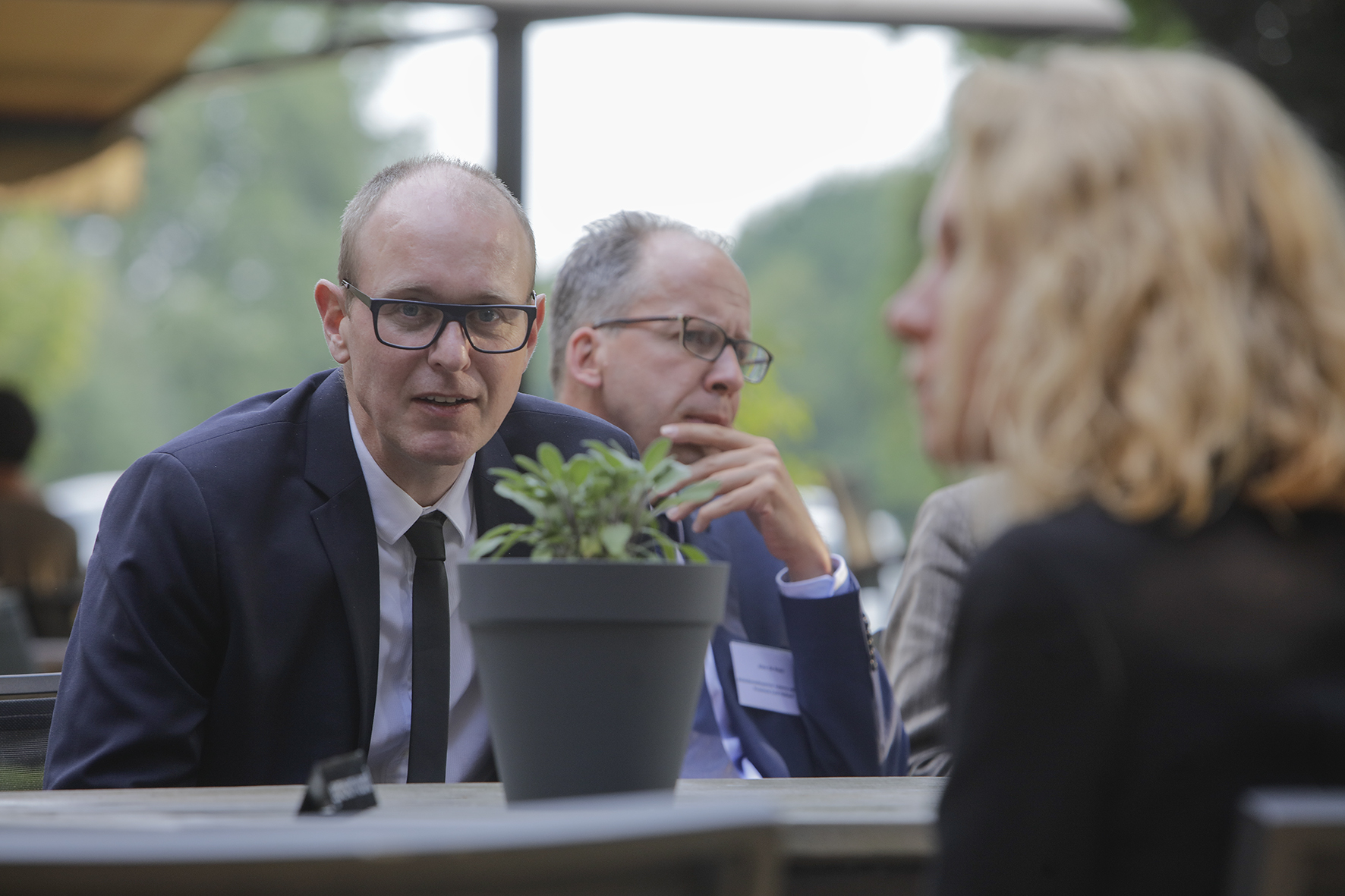 Burgemeesters excursie Sittard Stein (29)