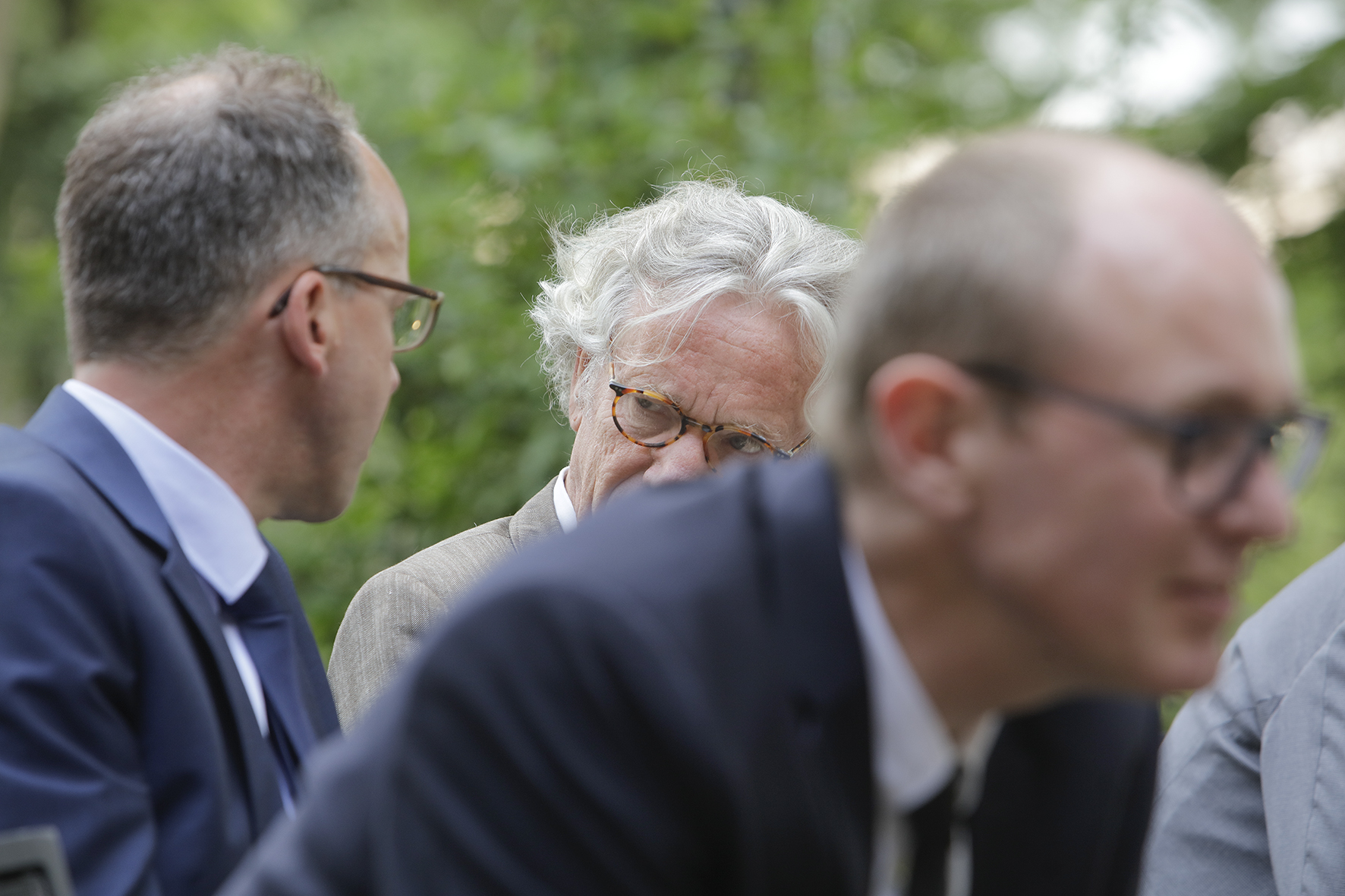 Burgemeesters excursie Sittard Stein (32)