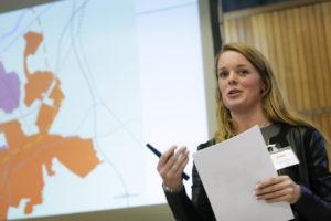 burgemeestersreis-netwerk-ontwerp-veilige-omgeving-56