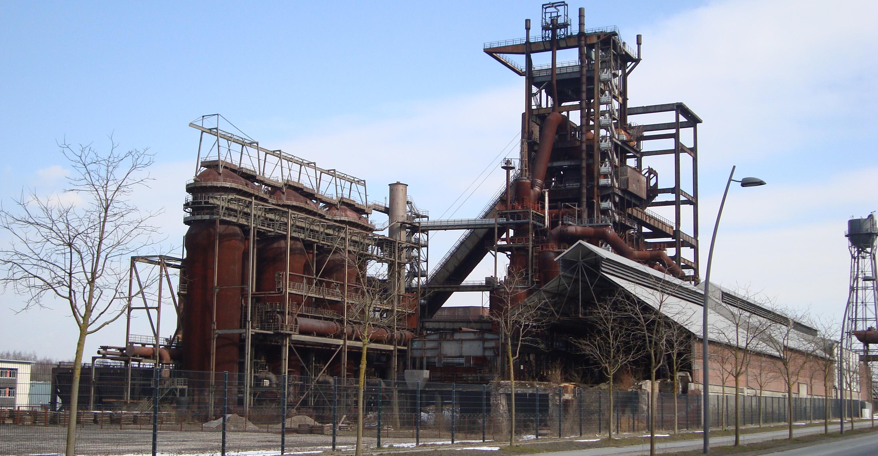 Kennislab Ruhrgebied_breed