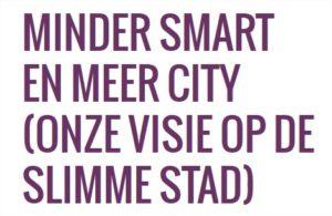 minder-smart-en-meer-city-onze-visie-op-de-slimme-stad-kennislab-voor-urbanisme-mozilla-firefox