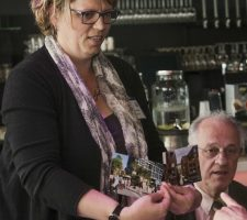 Regiosessie Omgevingswet – veiligheid en gezondheid integraal afwegen