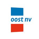 Oost_300dpi_RGB