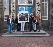 Sfeeronderzoek _ Hoe denkt Zutphen over cultuur?