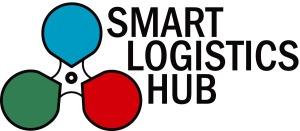 SmartLogisticsHub