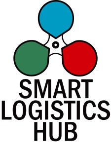 SmartLogisticsHUbLogo