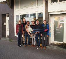 Kennislab Dortmund _ Businessmodellen voor Möglichkeitsräume