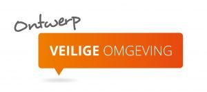 logo-veilig-ontwerp