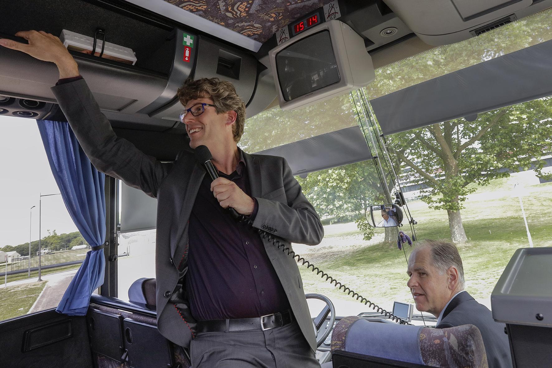 Burgemeesters excursie Sittard Stein (12)
