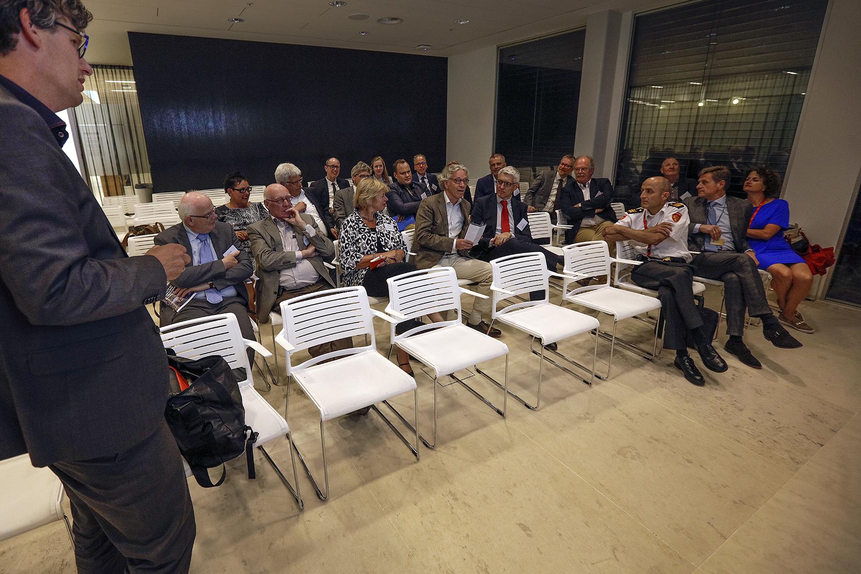 Burgemeesters excursie Sittard Stein (17)