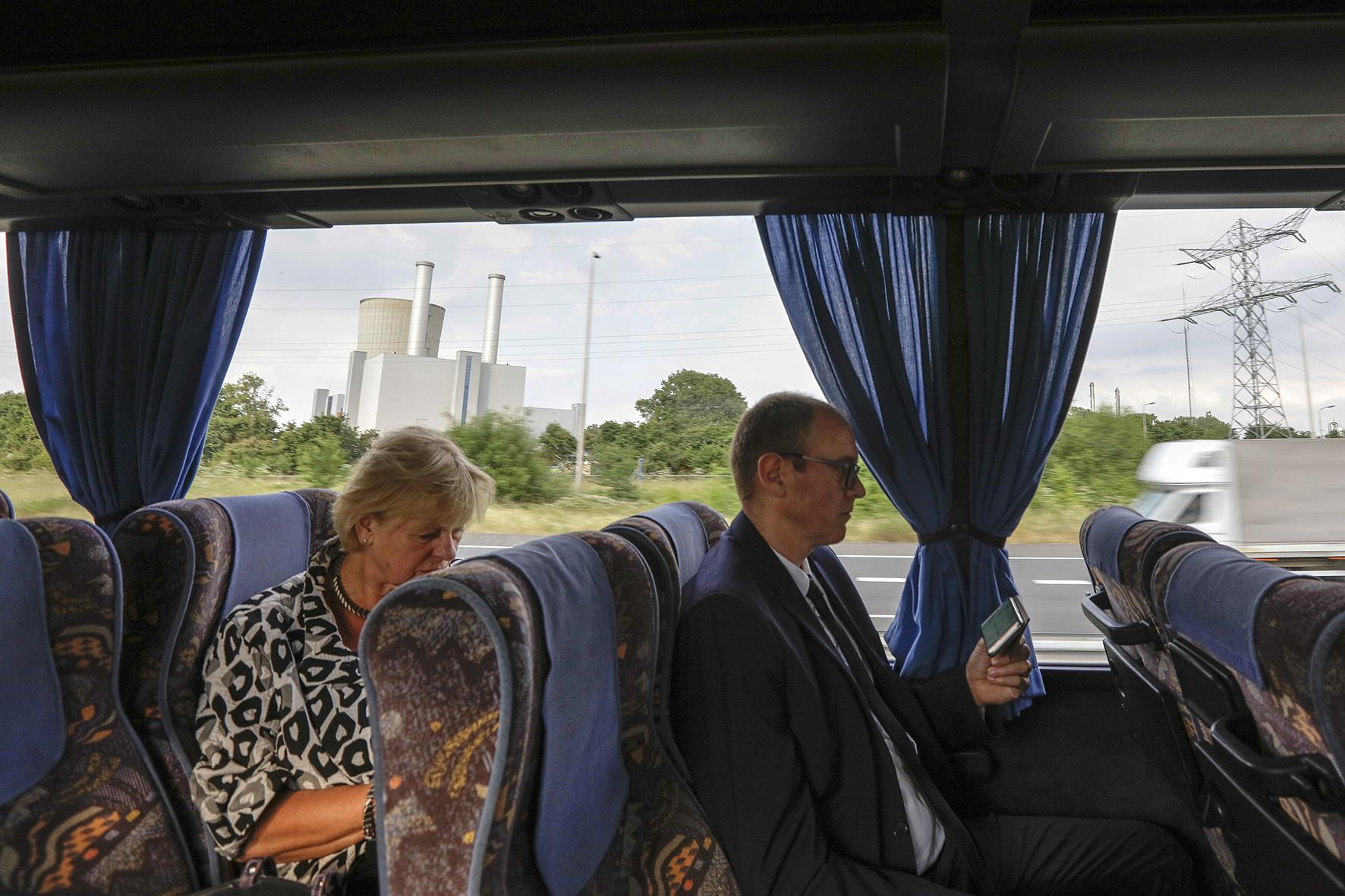 Burgemeesters excursie Sittard Stein (25)
