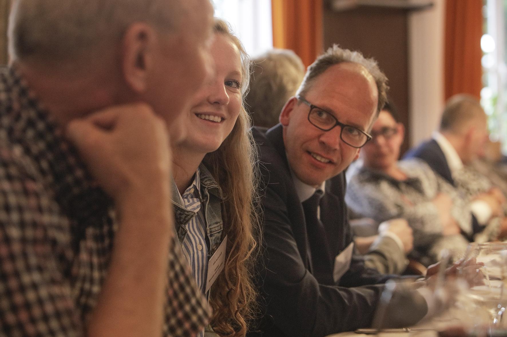 Burgemeesters excursie Sittard Stein (38)