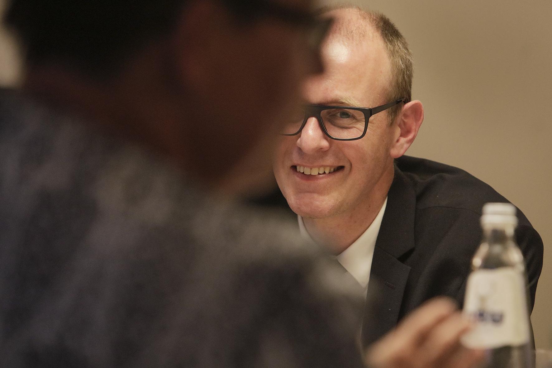Burgemeesters excursie Sittard Stein (39)