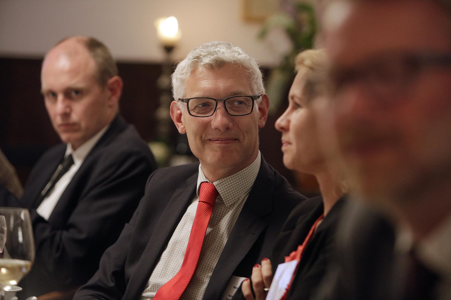 Burgemeesters excursie Sittard Stein (40)