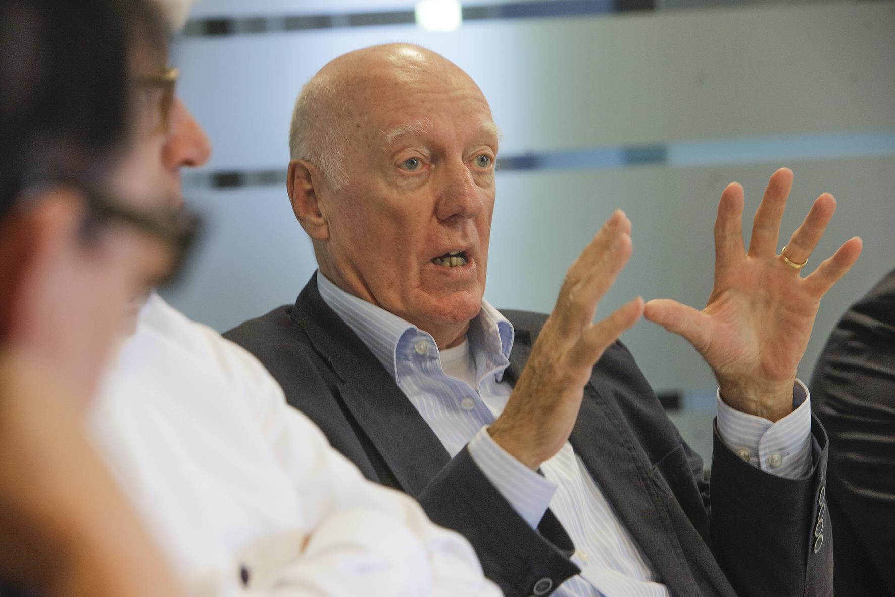 Burgemeesters excursie Sittard Stein (51)