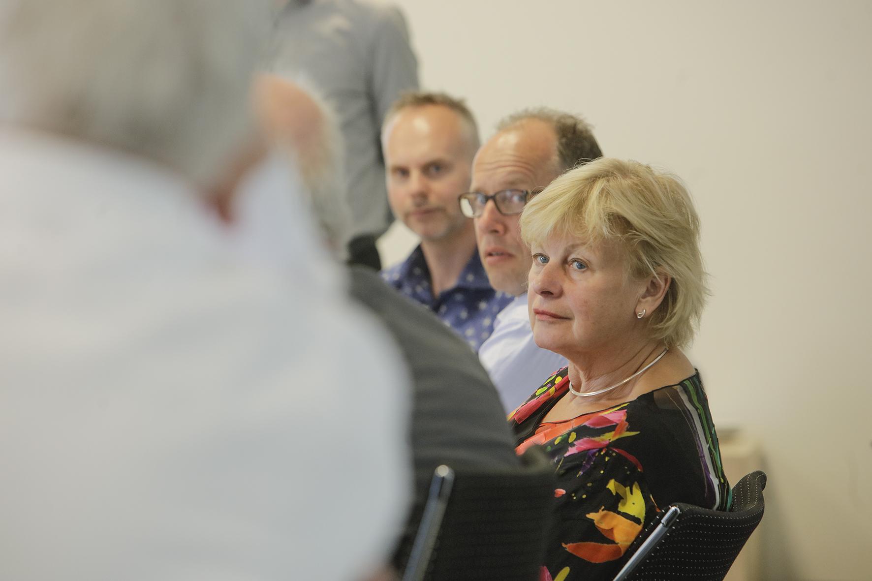 Burgemeesters excursie Sittard Stein (60)