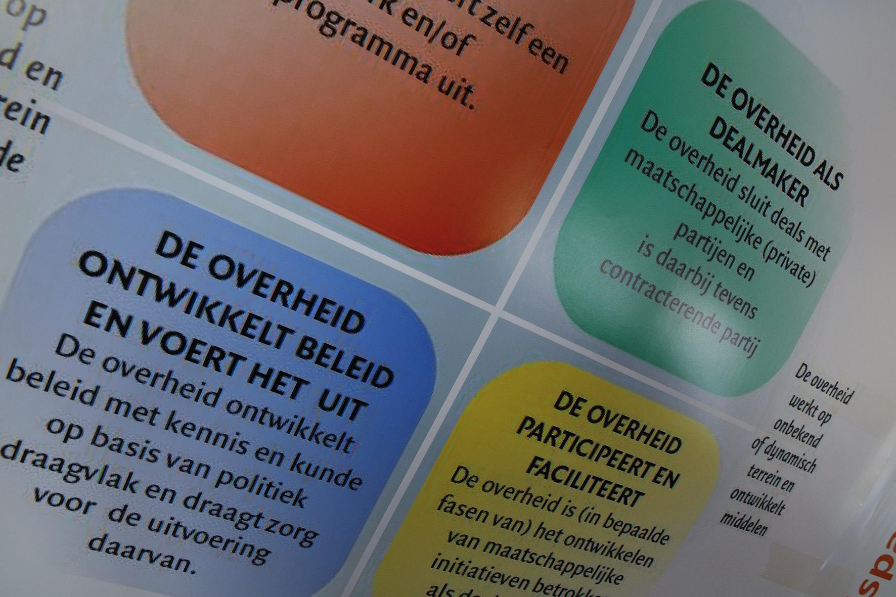 burgemeestersreis-netwerk-ontwerp-veilige-omgeving-108
