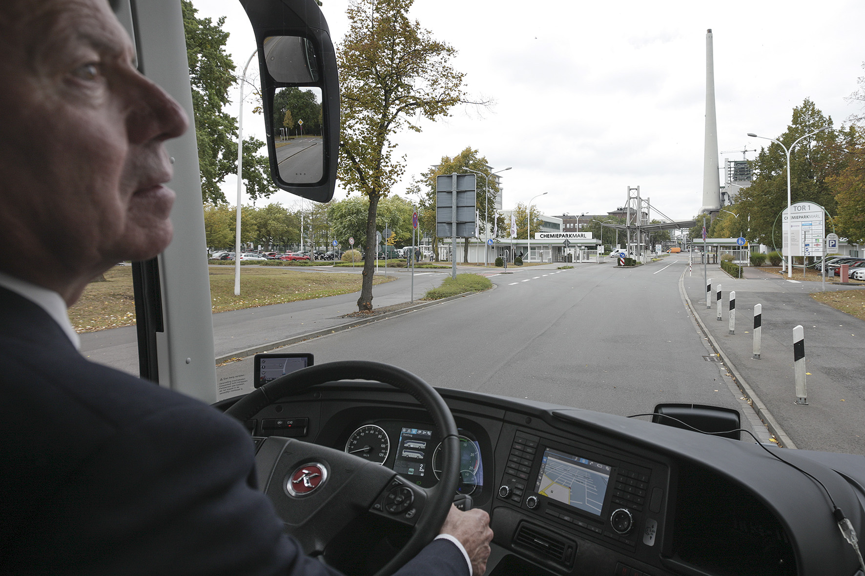 burgemeestersreis-netwerk-ontwerp-veilige-omgeving-33
