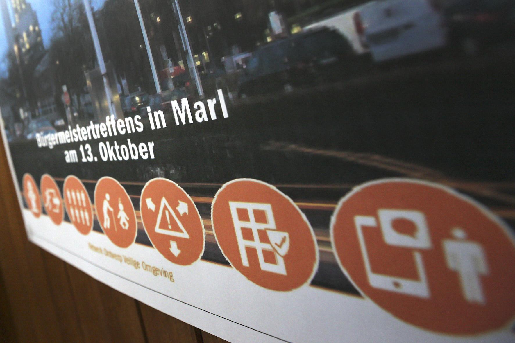 burgemeestersreis-netwerk-ontwerp-veilige-omgeving-41