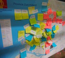We bouwen een Dashboard voor Realtime Omgevingsbeleid in Zuid-Holland
