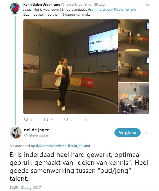 Recensie Zuid Holland (9)