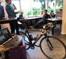 Summerschool Maak de gezondste provincie van Nederland | Aug 2020